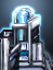 File:Console - Universal - Photonic Displacer icon.png