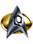 Crystal Catalyst icon.png