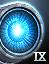 Deflector Array Mk IX icon.png