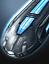 Quantum Torpedo Launcher icon.png