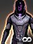 Solanae Enforcer Environmental Suit icon.png