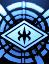 Transwarp (Orellius) icon (Federation).png