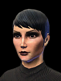 Doffshot Sf Human Female 10 icon.png