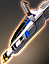 Elite Fleet Phaser Assault Minigun icon.png