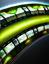 Experimental Romulan Disruptor Beam Array icon.png