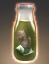Ferengi Snail Juice icon.png