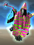 Risa Floater - Superior (Pink with Stripes) icon.png