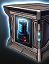 Starter Pack - Care Package Consumables icon.png