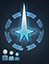 Tactical Analysis icon.png
