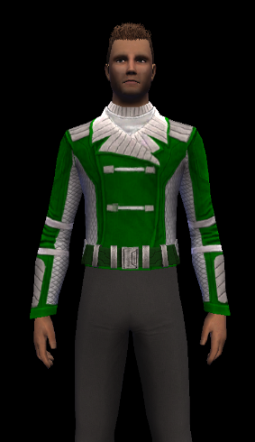 Winter-male-green-short.png