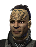 Doffshot Sf Romulan Male 03 icon.png