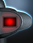 Impulse Engines (23c) icon.png