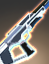 Phaser Full Auto Rifle icon.png