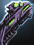 Piezo-Polaron Cannon icon.png
