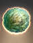 Polygeminus grex photonic icon.png