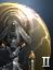 Regenerative Shield Array Mk II icon.png