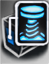 Self Sealing Stem Bolts icon.png