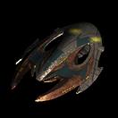 Shipshot Escort Ferasan T6.png