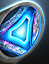 Braydon Reconnaissance Deflector Array icon.png