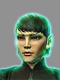 Doff Unique Rr Hologram F 01 icon.png