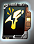 Engineering Kit Module - Weapons Malfunction icon.png