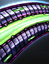 Piezo-Polaron Beam Array icon.png
