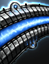 File:Resonating Tetryon Beam Array icon.png