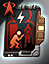 Tactical Kit Module - Ambush icon.png