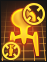 File:Tactician icon.png
