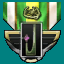 Champion Chaperone icon.png