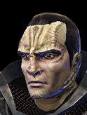 Doffshot Sf Cardassian Male 07 icon.png