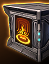 Genetic Resequencer - Space Trait - Neutral Zone icon.png