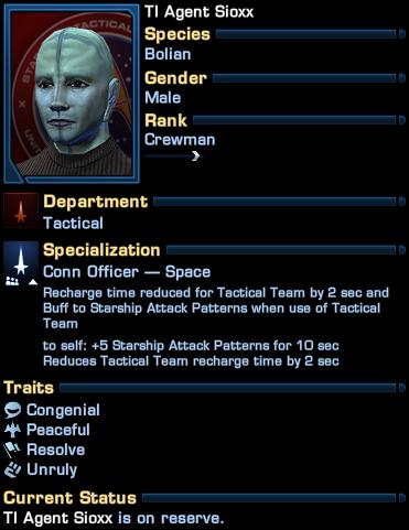 TI Agent Sioxx.png