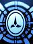 Transwarp (Eta Eridani) icon (Federation).png