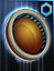 Component - Focusing Lens icon.png