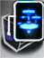 K-13 Provisions icon.png
