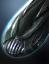 Plasma Torpedo Launcher (23c) icon.png