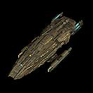 Shipshot Mm Sci Klg T6.png