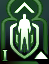 Spec commando t2 juggernaut armor plating icon.png