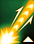 Energy Weapons Exceed Rated Limits icon (Federation).png