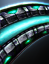 File:Experimental Romulan Plasma Beam Array icon.png