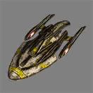 Shipshot Sciencevessel5 Mirror.png