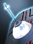 Console - Universal - Temporal Destabilization Probe icon.png