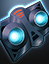Covert Phaser Dual Beam Bank icon.png