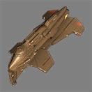 Shipshot Raider Kazon.png