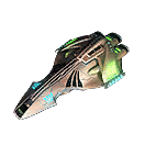 Shipshot Science Temporal Voth T6.png