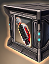 Special Device Pack - Dual System Consumables icon.png