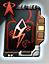 Tactical Kit Module - Cryotronic Modulation icon.png