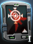 Training Manual - Tactical - Focused Assault I icon.png