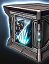 Cross-Faction Bundle - Kelvin Timeline Intel Dreadnought Equipment icon.png